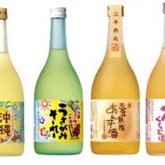 【新入荷】宝酒造 和りきゅーる