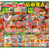 【10月大目玉市】月に一度のBIG祭開催!