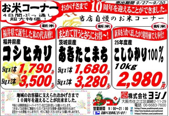 ドラゴン広告チラシ20130927_5_800