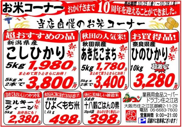 ドラゴン広告チラシ20131025_6_800